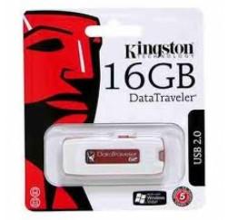 PEN DRIVE KINGSTON 16 GB